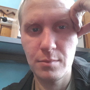Михаил 37 лет (Водолей) хочет познакомиться в Мантурове