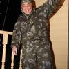 oleg ojvi, 59, Mozhaisk