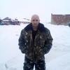 Александр, 36, г.Новоузенск