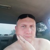 Женя, 43, г.Уссурийск