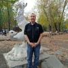сергей Удоденко, 52, г.Луганск