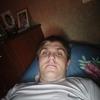 Рома, 24, г.Искитим