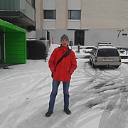 Андрей, 53, г.Нарва