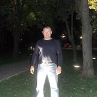 Александр, 45 лет, Овен, Сумы