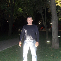Александр, 44 года, Овен, Сумы