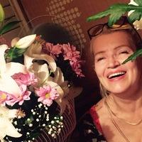 Ева, 55 лет, Рак, Москва