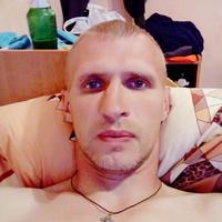 Андрей, 40 лет, Стрелец, Харьков