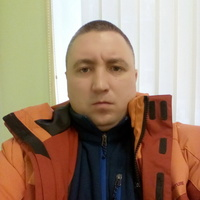 Dmitry, 37 лет, Рыбы, Москва