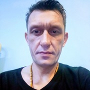 виталик 42 Ярославль