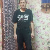 валера, 44 года, Стрелец, Якутск