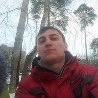 Максим, 29 лет, Овен, Пермь