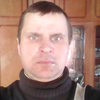 Петро, 41, г.Бережаны