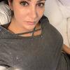 Ashley Anna, 40, Indianapolis
