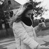 Анастасия, 18, г.Ставище