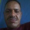 eliseu a paulino, 37, г.Куритиба