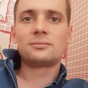 Пётр Владимирович 26 Орел