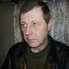 Vadim, 51, Debaltseve