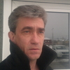 Сергей, 51, г.Верхняя Пышма