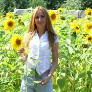 Юленька 30 лет (Весы) на сайте знакомств Калининграда (Кенигсберга)