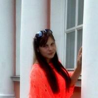 Алёна, 27 лет, Козерог, Ельники
