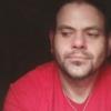 bigezay, 41, Knoxville