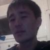 maks, 30, г.Ногинск