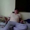 антон, 29, г.Тобольск