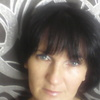 Елена, 43, г.Владикавказ