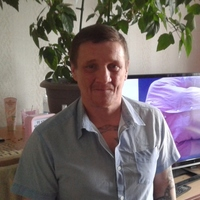 Валера, 49 лет, Телец, Москва