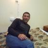 gor, 46, г.Гюмри