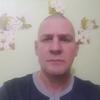 Евгений, 43, г.Алматы́
