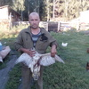 Сергей, 31, г.Куйтун
