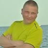 Алексей, 38, г.Тверь