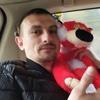 Алексей, 35, г.Фирсановка