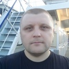 Konstantin, 36, г.Эссен