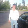 Роман, 38, г.Шуя
