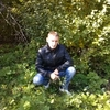 Александр, 31, г.Белинский