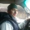 Виктор, 31, г.Усть-Баргузин