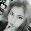 Надежда, 18, г.Ташкент