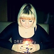 Валерия 28 лет (Овен) Новороссийск