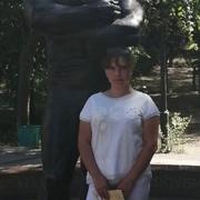 Ольга 35 лет (Близнецы) Челябинск