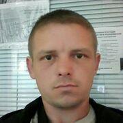 Дмитрий, 36, г.Куса