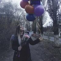 Диана, 21 год, Стрелец, Волгоград