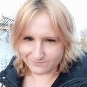 Марина, 28, г.Новоуральск
