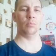 Алексей 33 Сузун