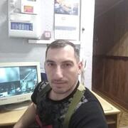 Сергей, 30, г.Асино