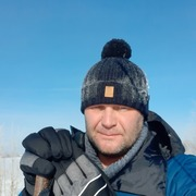 Сергей 40 лет (Рак) Южно-Сахалинск