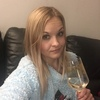 Anastasia, 25, Elmhurst