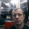 Michail, 40, г.Reykjavík