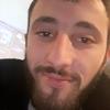 ARMEN, 26, Zelenograd